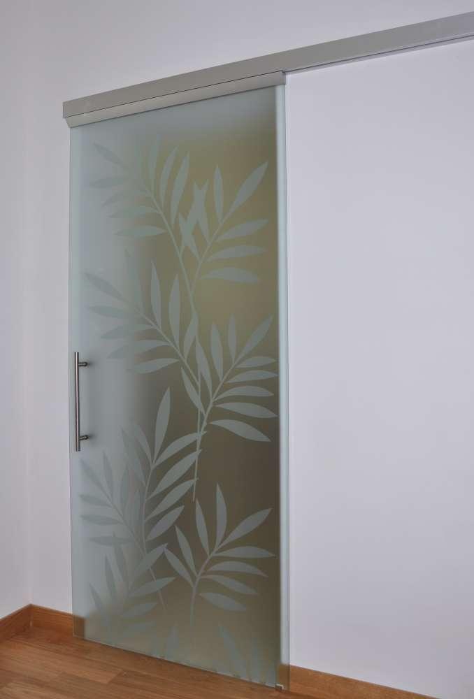 Mazzoli porte vetro porte vetro scorrevoli light qualita silenziosa - Porte scorrevoli vetro esterno muro ...