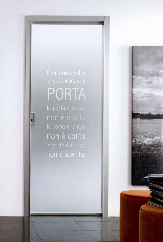 Mazzoli porte vetro porte modello mitika in alluminio for Porte della casa di tronchi