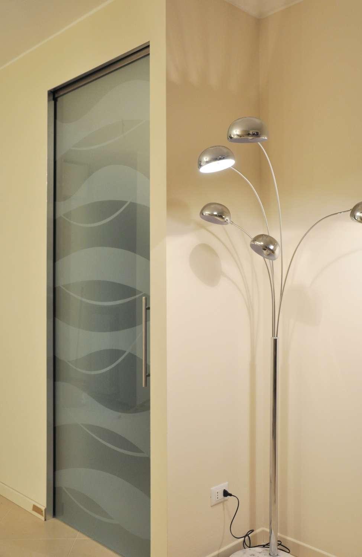mazzoli glast ren glas t r concealed counterframes scrigno essential. Black Bedroom Furniture Sets. Home Design Ideas