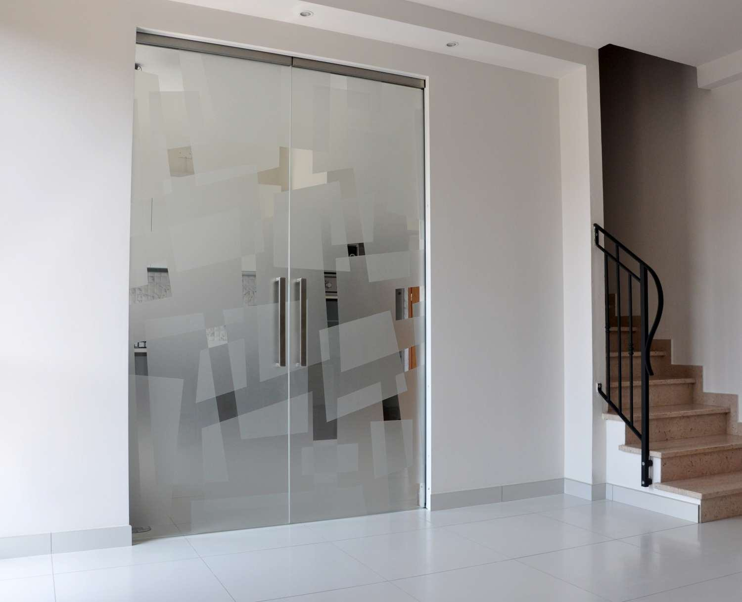 Mazzoli Glass Doors | SLIDING GLASS DOORS TO PASSING ON ...