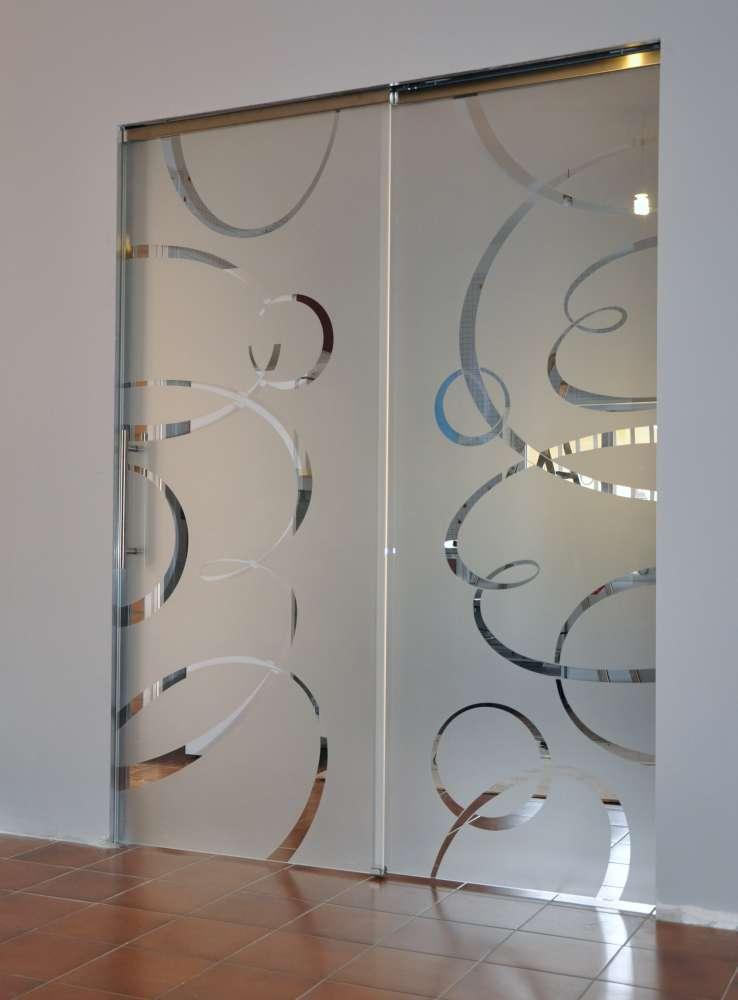 porte-vetro-cristallo-extrachiaro-su-sistema-scrigno-essential-dual-sovrapposto-decoro-personalizzato-2-1000