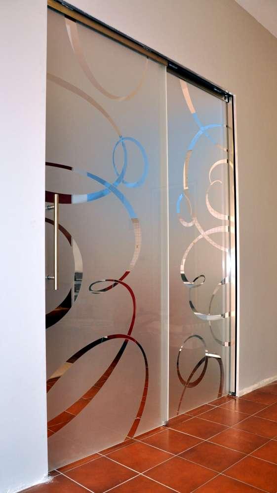 porte-vetro-cristallo-extrachiaro-su-sistema-scrigno-essential-dual-sovrapposto-decoro-personalizzato-3-1000