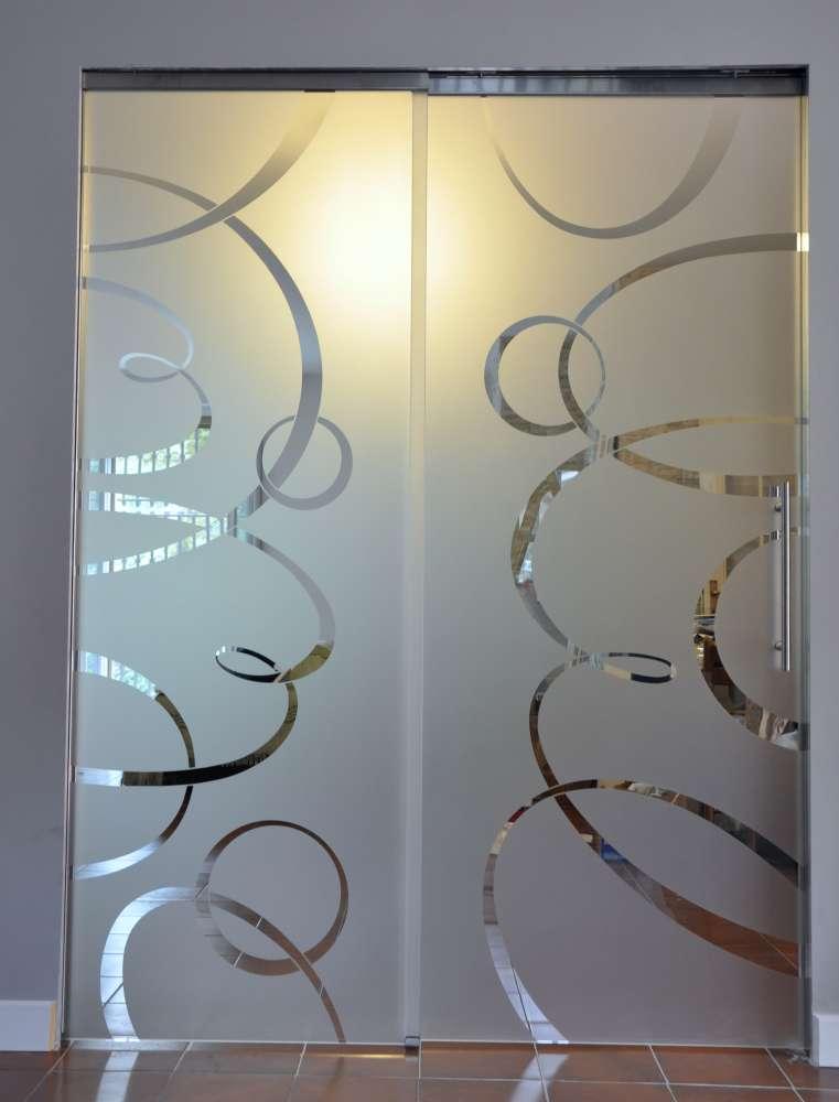 porte-vetro-cristallo-extrachiaro-su-sistema-scrigno-essential-dual-sovrapposto-decoro-personalizzato-5-1000
