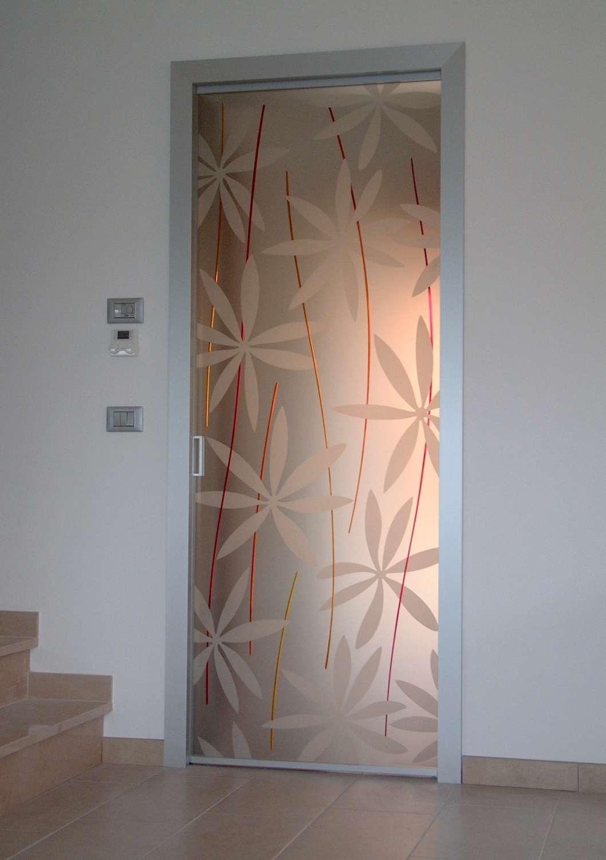 mitika alluminio scrigno vetro satinato decoro thai-1500