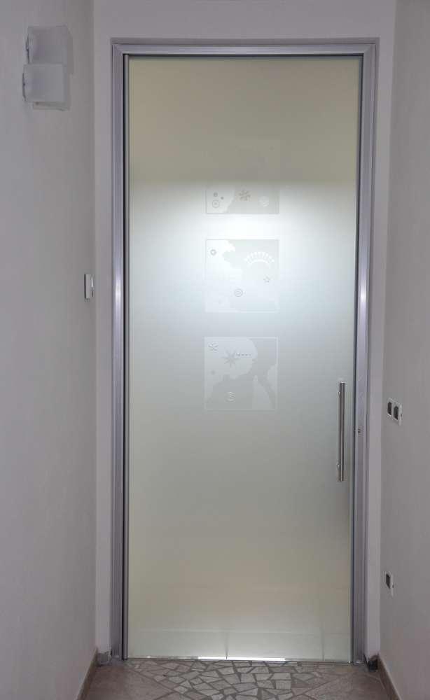 porta vetro ISY battente maniglia round 02 vetro acidato (2)-1000